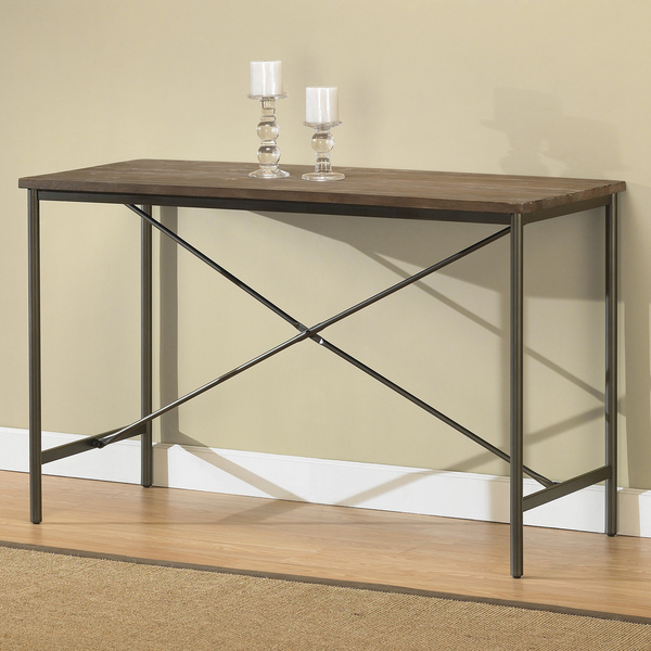 Elements-Cross-design-Grey-Sofa-Table-b18ef15c-a137-44a9-97bd-73c1db284dcb_600